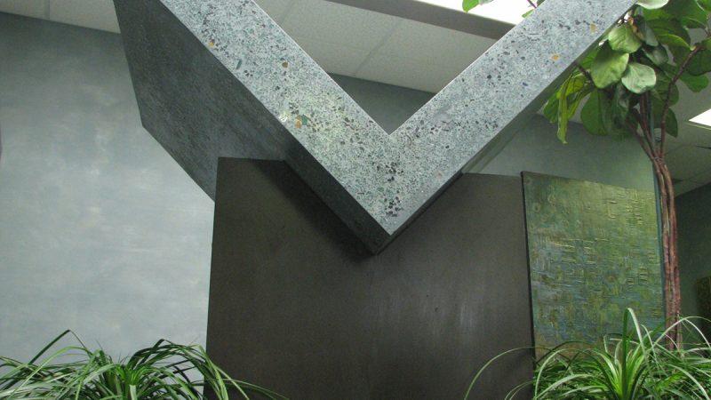 vsculpture