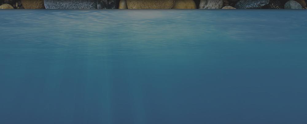 waterslide1