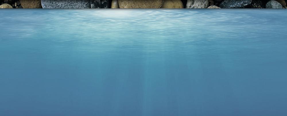 waterslide2